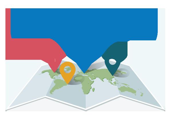 ConNextions_Map-1