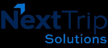 NextTrip_Solutions_Logo_RGB